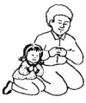 Hey Dad Icon
