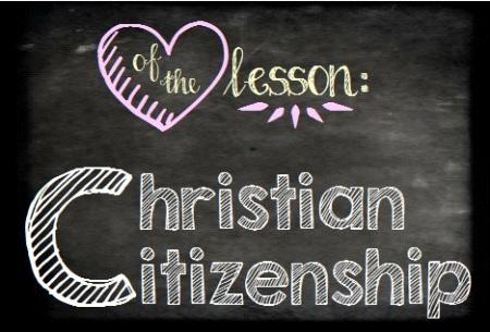 Heart Citizenship