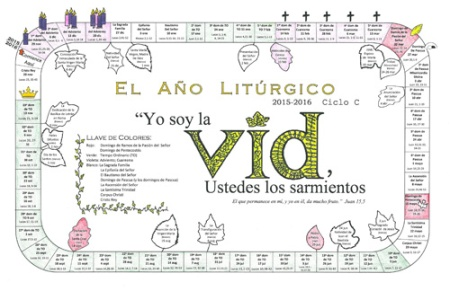 liturgical-calendar-cycle-c-colored-and-laminated-spanish-front