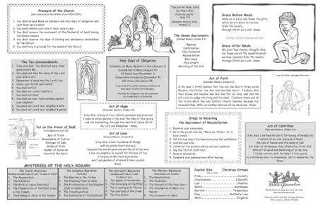 liturgical-calendar-cycle-c-ready-to-color-2015-back