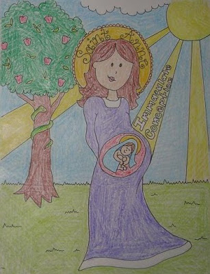 immaculate-conception-printable-coloring-page-for-kids-st-ann