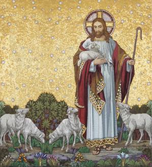 good_shepherd_-_grabmal-_christus_als_guter_hirte_03c