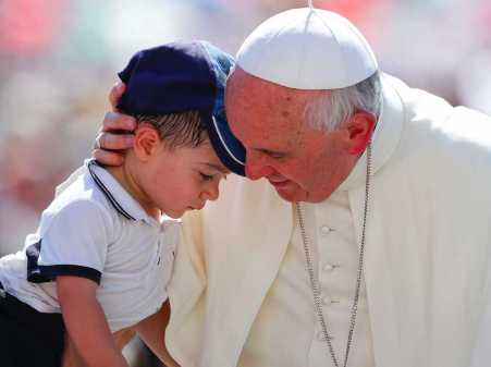 pope-francis-im-not-a-marxist