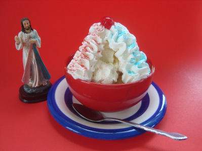 divine-mercy-sunday-ice-cream