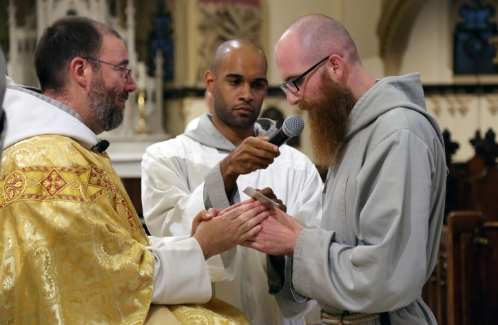 br-damien-joseph-cfr-final-vows-mass-63-002