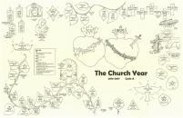 liturgical-calendar-cycle-a-ready-to-color-2016-front
