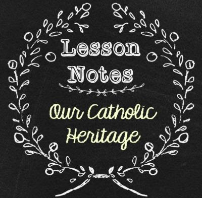 our-catholic-heritage