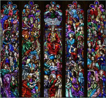 communion-of-saints-snip