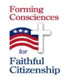 faithful-citizenship-logo-vertical-english-small