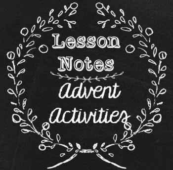 advent-activities