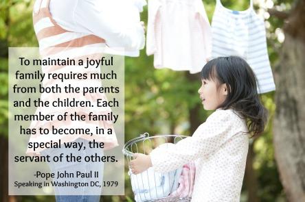 jpii-joyful-family