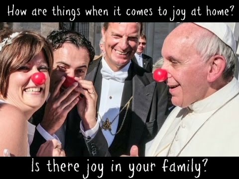 red-nose-francis
