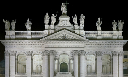 sod-1109-dedicationofstjohnlateran-790x480