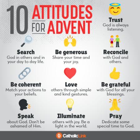 church-pop-advent