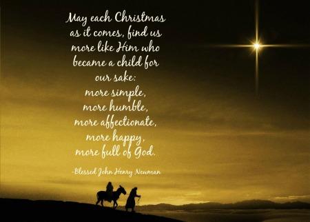 newman-christmas-2