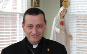 bishop-caggiano