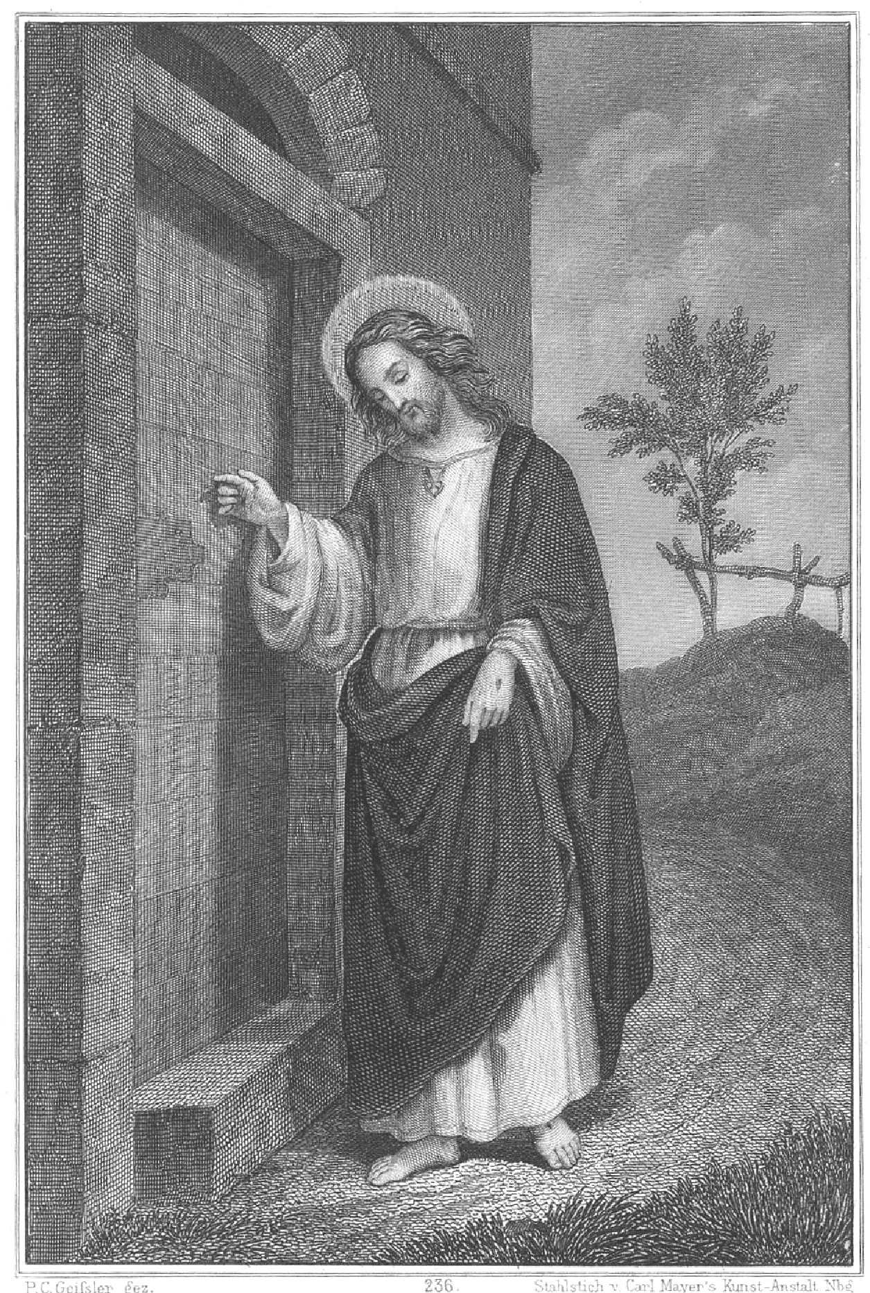 door-knocking-jesus