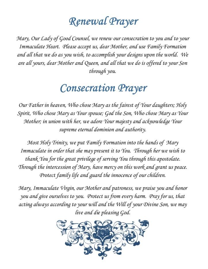 closing-prayer-page