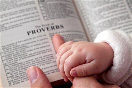 proverbsbiblescripture