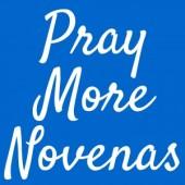 pray-more-novenas-artwork-300x300