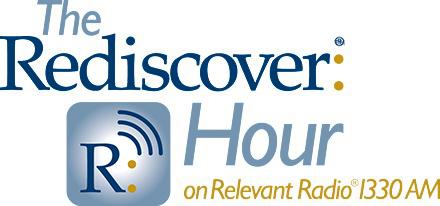 R_Rel_Radio_resized2014