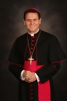 Bishop-Cozzens-Official-Portrait_300dpi.jpg