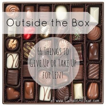 boxofchocolates2