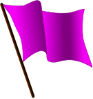 135px-Purple_flag_waving.svg
