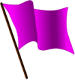135px-Purple_flag_waving.svg