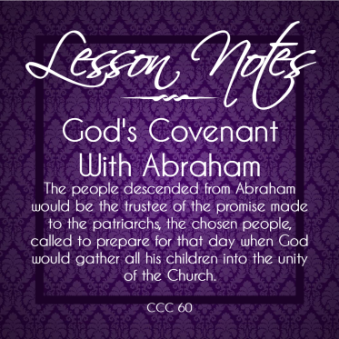 Covenant with Abraham.png