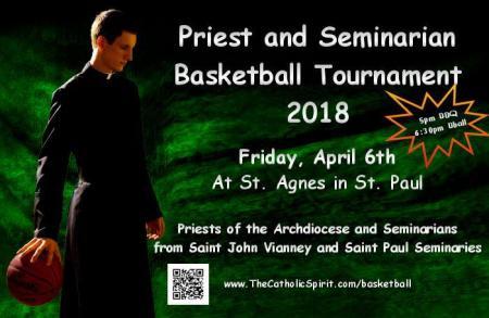 2018-basketball-poster-dark-green-background-for-website-1