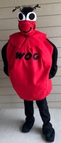 WOG Mascot.jpg