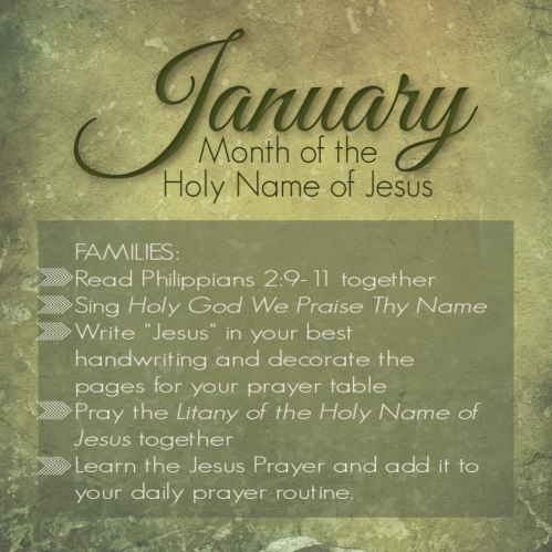 family month devotion january.png