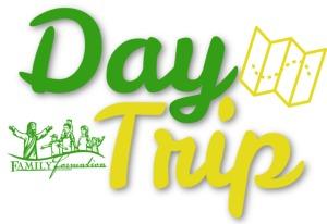 day trip 300